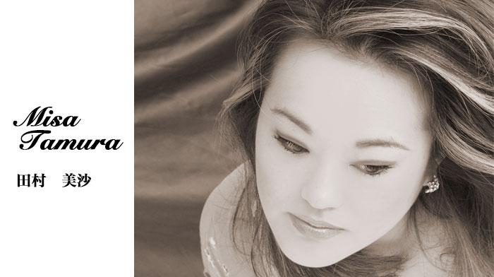 misa_profile02